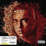 Amazon Eminem