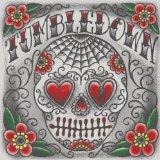 amazon-tumbledown