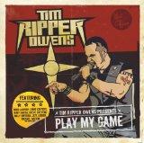 Amazon Tim Ripper Owens