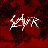 Amazon Slayer