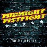 amazon midnight fistfight