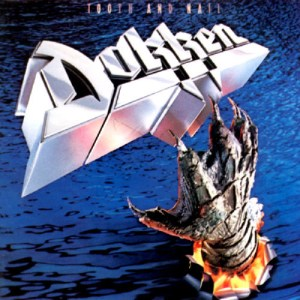Dokken_-_Tooth_and_Nail