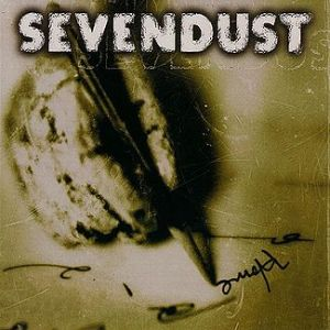 Home_(Sevendust_album)_coverart