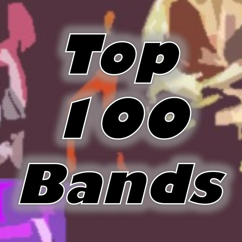 top100bands
