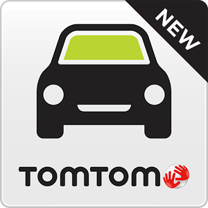 TomTom GO Mobile Android App Review : GearTactics – Gear and