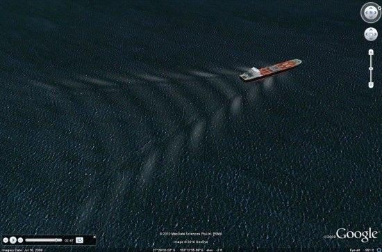 ship-bow-waves.jpg