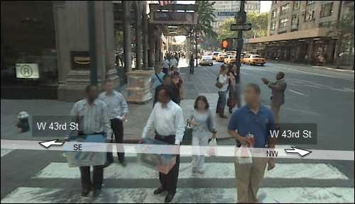 street-view-blur-faces.jpg