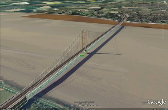 5-humber-bridge.jpg