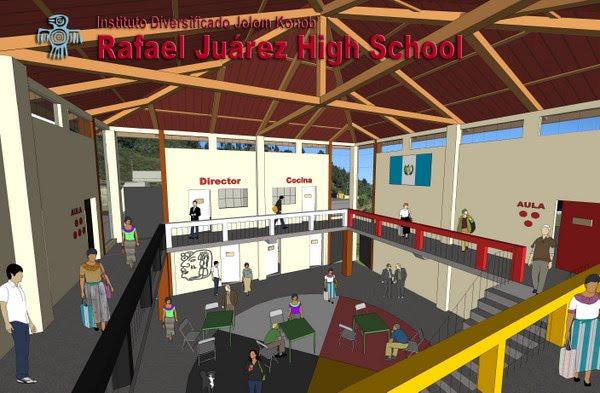 rafael-juarez-high-school.jpg