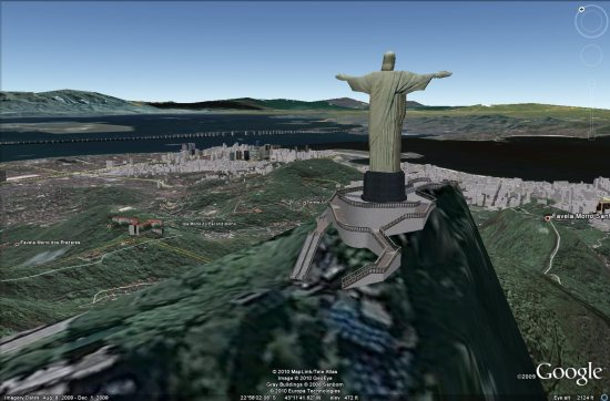 02-christ-the-redeemer.jpg