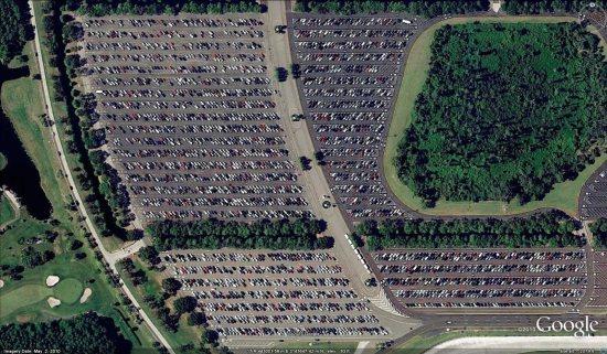 disney-cars.jpg