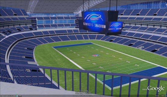cowboys-stadium.jpg