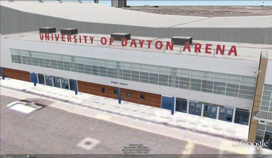 u-dayton-arena.jpg