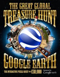 treasure-hunt.jpg