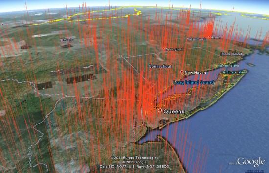 earth-quake-nyc-int.jpg