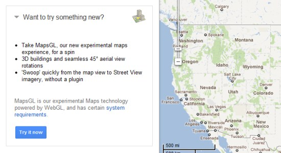 Google Maps moves a bit closer to Google Earth with WebGL - Google on right angle degrees, angles in degrees, wind degrees, pie-chart circle degrees, nanotechnology colleges with degrees, angel degrees, cos 225 degrees, 100 circle with degrees, recliner recline angle degrees, rotation degrees,