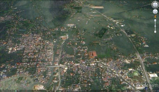 thailand-flooding.jpg