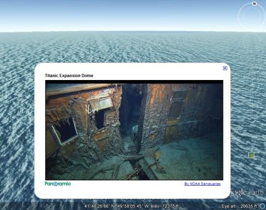 titanic-panoramio.jpg