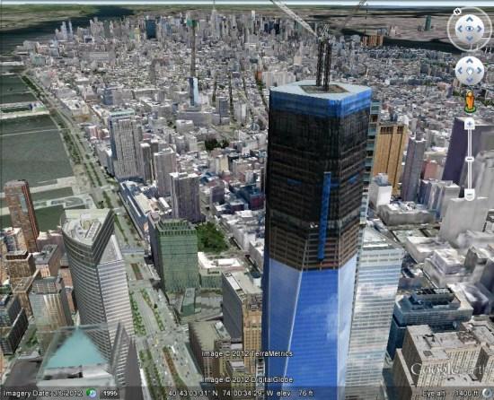 trade-center.jpg