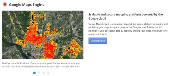 google-maps-engine.jpg