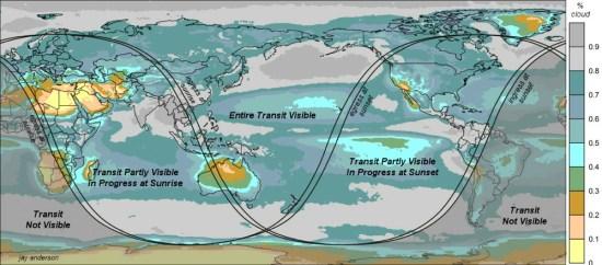 transit-cloud-cover.jpg