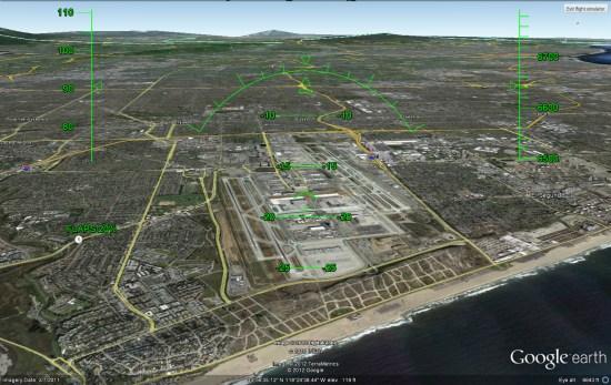 flight-sim.jpg