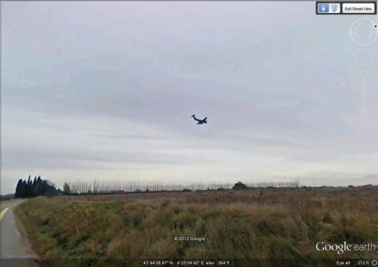 plane-in-flight.jpg