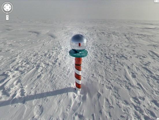 south-pole.jpg