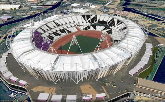 olympic-3d.jpg