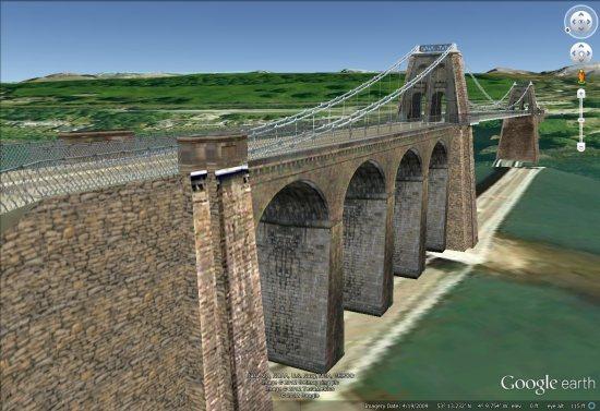 damo-bridge.jpg