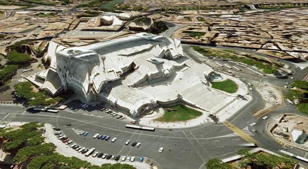 valla-building.jpg