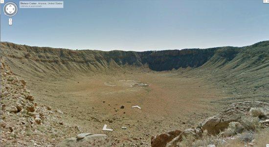 meteor-crater.jpg