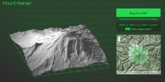 terrainator.jpg
