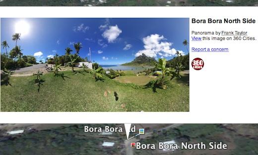 gebora360.jpg