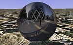 Panoviewer for panorama photos in Google Earth