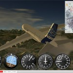"""The """"GE Flight Simulator"""" gets some solid improvements"""