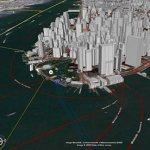 """Iran to launch an """"Islamic Google Earth""""?"""
