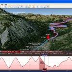 Google Earth 5.2 Released