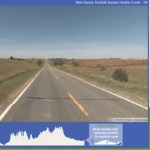 DailyMotoRide adds Google Earth Plug-in support