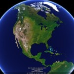 KMZmaps – global overlays for you to use