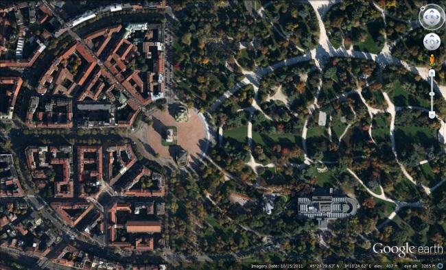 New Google Earth Imagery - May 25, 2013 - Google Earth Blog on google maps street view world, google maps street view location, google maps france, google maps update 2013, google maps 2014,