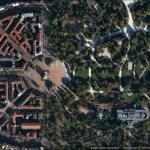 New Google Earth Imagery – May 25, 2013