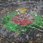 Showing 3D nuclear explosions in Google Earth