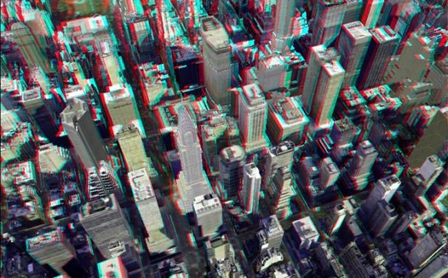 google-earth-stereoscopic-3d