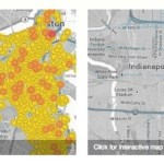 methane_maps