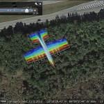 RainbowEffect1