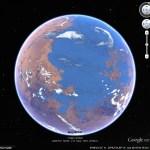 MarsOceanClouds