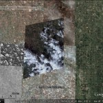 Further comments on understanding Google imagery updates