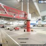 Miniature Street View