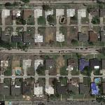 The best of Google Earth for June 2016